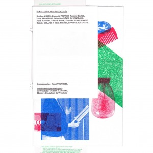 http://emilienadage.fr/files/dimgs/thumb_1x300_4_30_153.jpg
